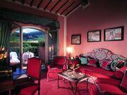 Luxury διακοπές στην Ιταλία με Ferrari
